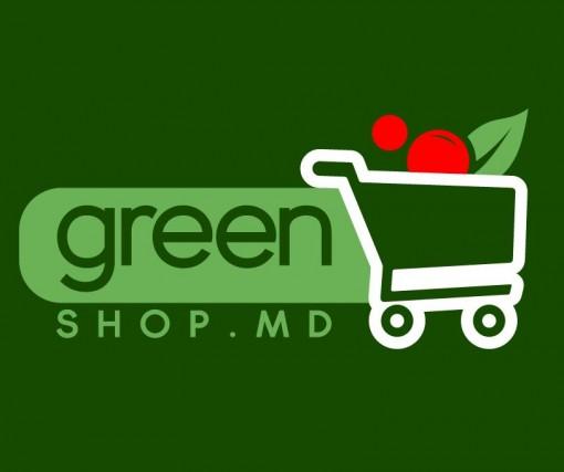 GreenShop.md