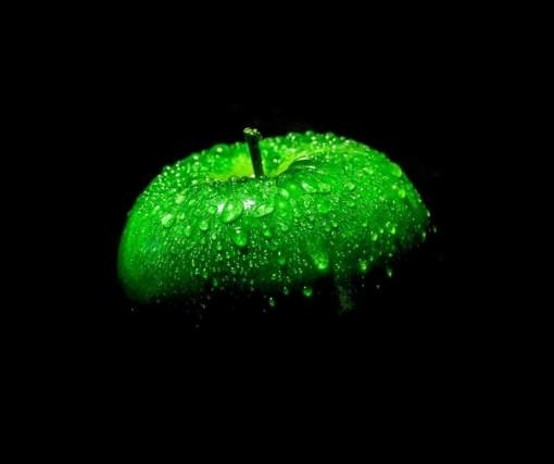 Fructelabirou.md