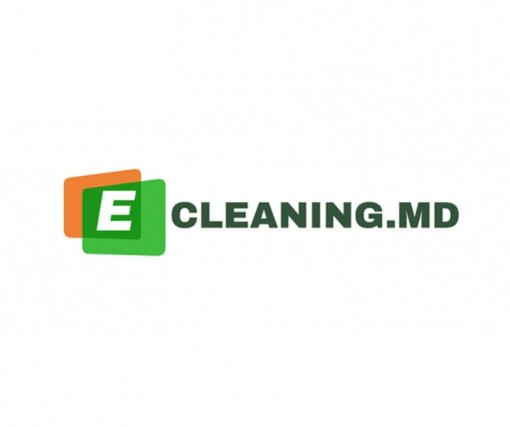 Ecleaning.md