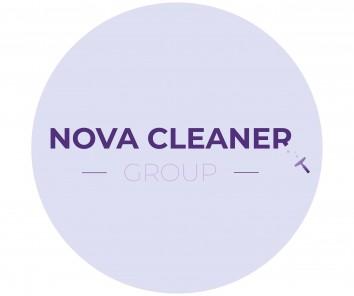 Companie Nova Cleaner Group