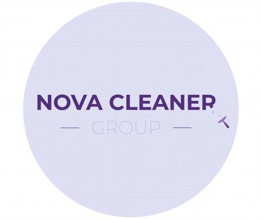 Nova Cleaner Group