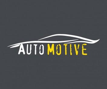 Companie Autoservice Automotive