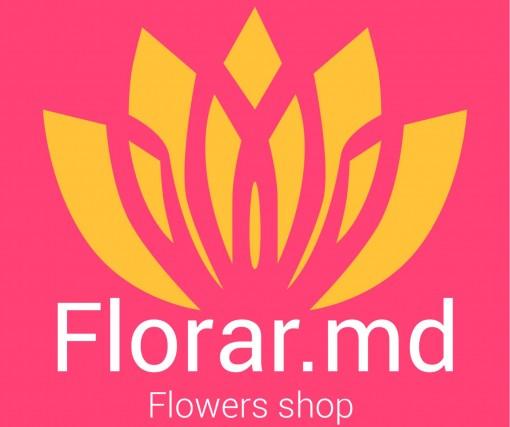Florar.md