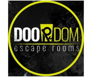 Companie DoorDom. Quest Rooms Moldova