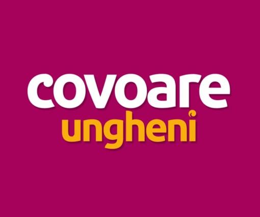 Carpeta - Covoare Ungheni