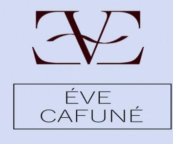 Companie ÉVE Cafuné