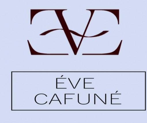 ÉVE Cafuné