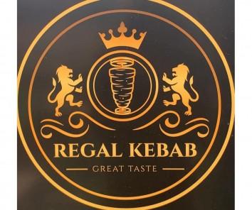 Companie Regal Kebab
