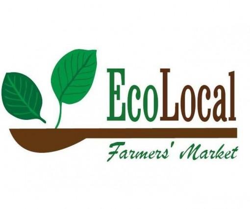 EcoLocal Farmers Market Moldova
