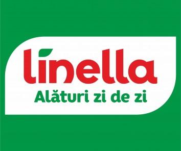 Companie LINELLA