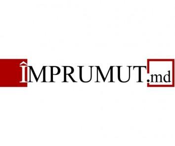 Компания Imprumut.md