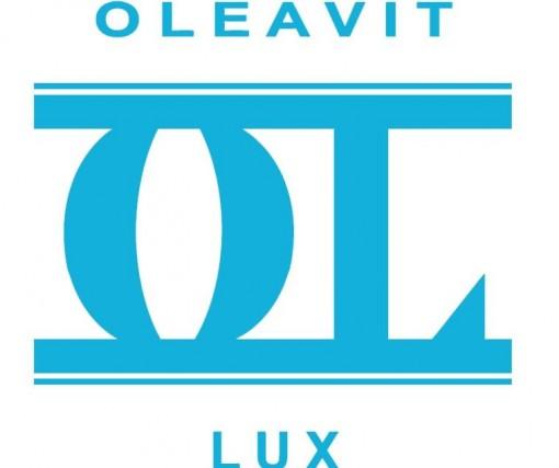 Oleavit Lux S.R.L