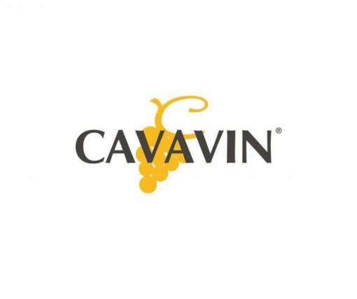 Cavavin.md