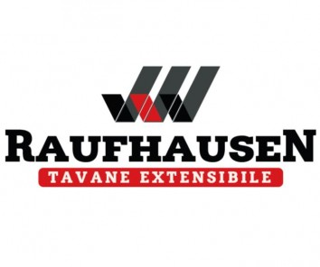 Companie Raufhausen - Tavane Extensibile