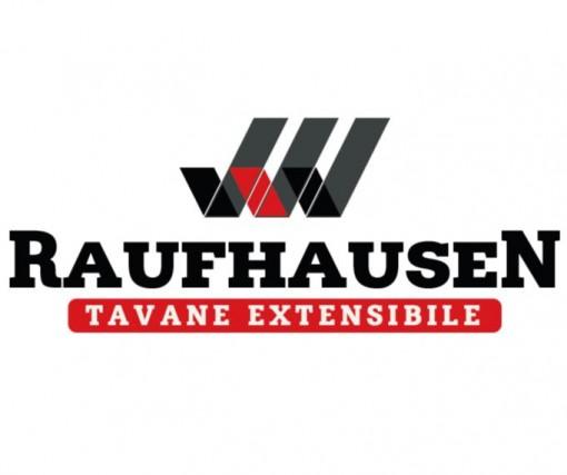 Raufhausen - Tavane Extensibile