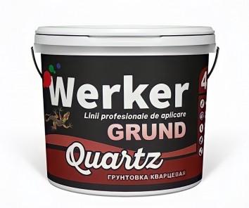 Companie Werker