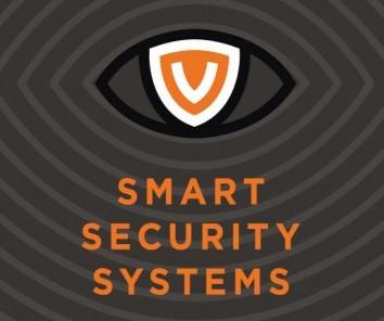 Компания Smart Security System
