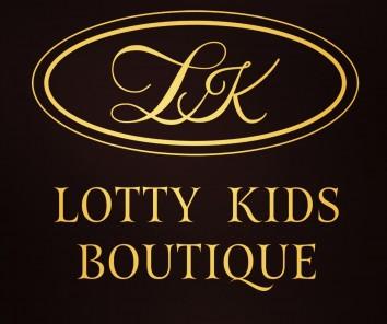 Companie LOTTY KIDS