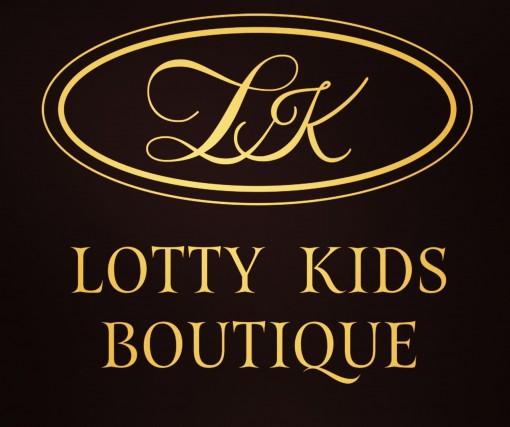 LOTTY KIDS