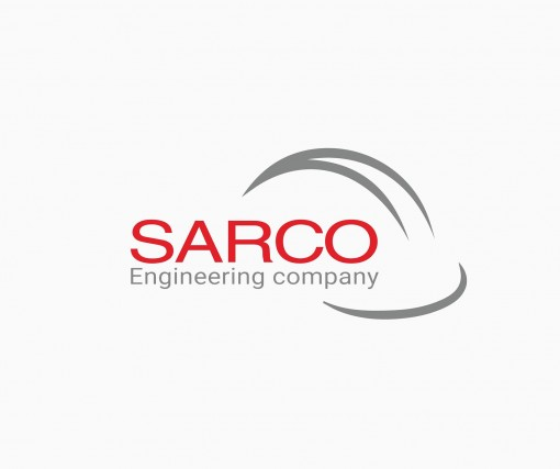 Sarco Engineering