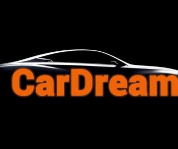 Компания CarDream