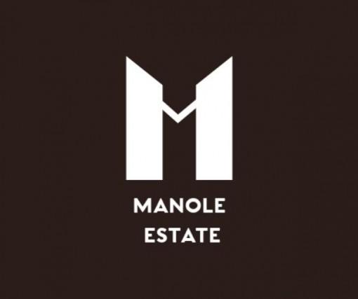 Manole Estate