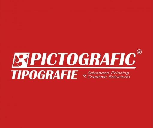 Tipografie Pictografic S.R.L