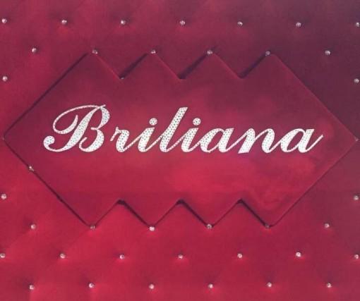 Briliana.md