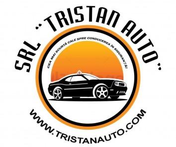 Компания TristanAuto