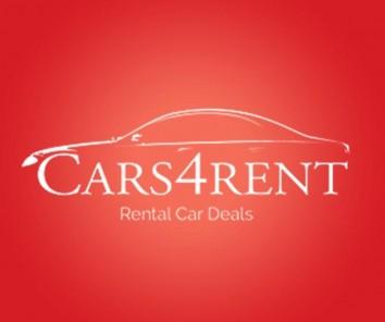 Companie Cars4Rent - rent a car