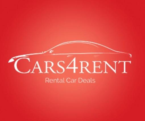 Cars4Rent - rent a car