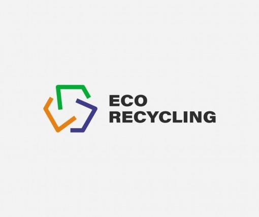 ECO Recycling Moldova