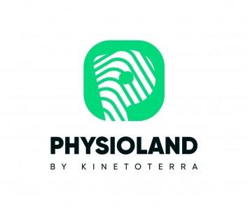 Компания Physioland Moldova