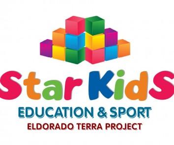 Компания STAR KIDS