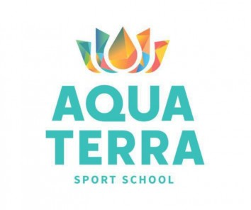 Companie Aquaterra Sport School