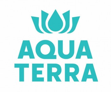 Companie Aquaterra Wellness & Spa