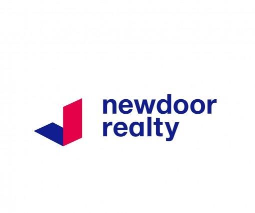 Newdoor Realty