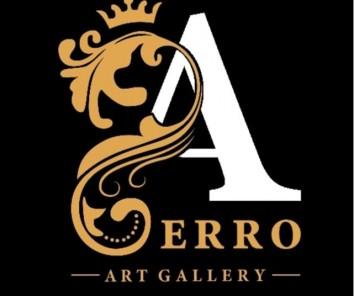 Компания Perro Art Gallery