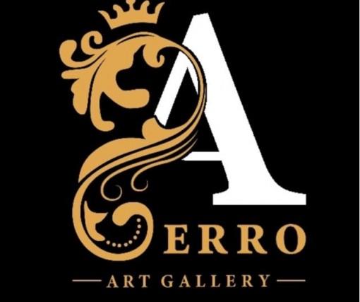 Perro Art Gallery