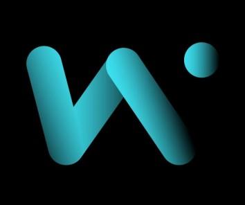 Companie WebCraft.MD