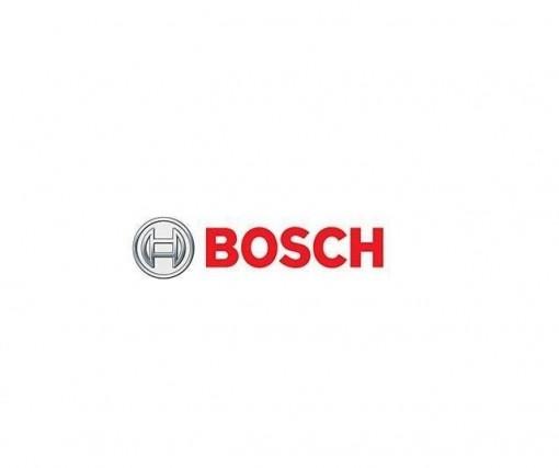 Bosch Moldova