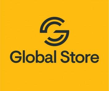 Компания Global Store