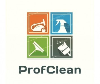 Компания ProfClean.Md