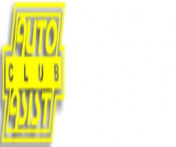 Companie Компания Auto Club Asist