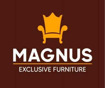 Компания Magnus.Md