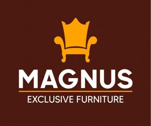 Magnus.Md