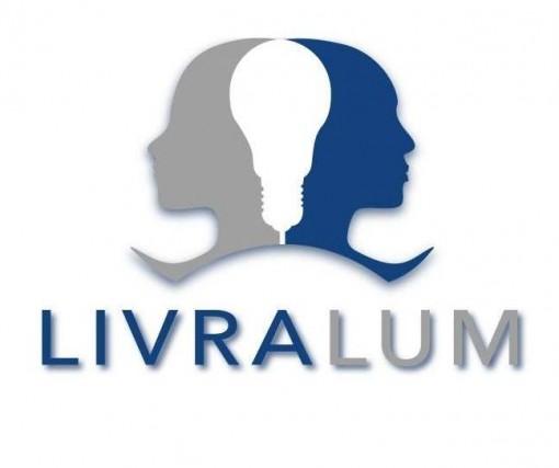 Livralum SRL
