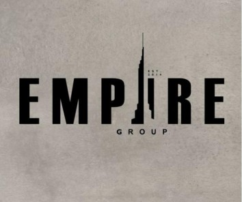 Companie Empire Group SRL
