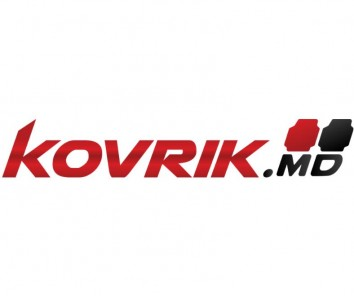 Companie KOVRIK.MD