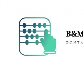 Companie B&M Accounting Solution SRL